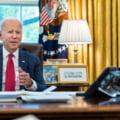 Popularitatea lui Joe Biden, declin accentuat. Cine este președintele american care a înregistrat cote de neîncredere mai mari