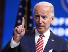Popularitatea lui Joe Biden s-a prabusit. De ce nu-l mai plac americanii pe presedintele lor