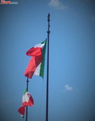 Populismul a castigat in Italia