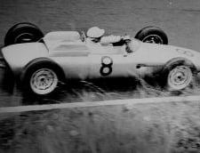Porsche, in Formula 1