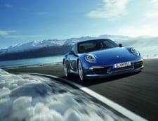 Porsche 911 Carrera: Legenda vie din garajul tau