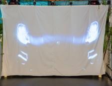 Porsche Macan, lansat in Romania - care sunt preturile