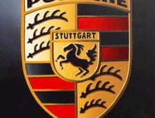 Porsche a imprumutat 700 de milioane de dolari de la Volkswagen
