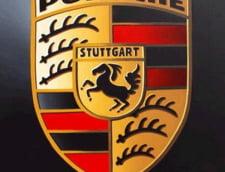 Porsche detine 50% din actiunile Volkswagen