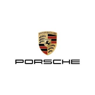 Porsche este investigata in Germania pentru datorii fiscale