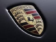 Porsche face apel in justitie pentru a prelua Volkswagen