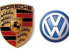 Porsche va prelua Volkswagen, cu binecuvantarea Comisiei Europene