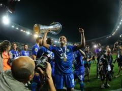 Porto triumfa pentru a 21-a oara in Supercupa Portugaliei