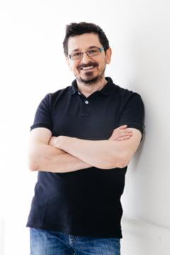 Portofoliul 2Parale a migrat pe platforma globala 2Performant.com in urma unei investitii de peste 300.000 euro