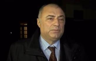 Portretul lui Antonie Solomon, candidatul lui Ponta la Primaria Craiova: traseist politic si condamnat pentru o spaga de 50.000 de euro