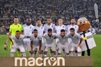 Portughezii reactioneaza dupa declaratiile lui Becali: Ce spun dupa ce au fost comparati cu o echipa din Liga 2