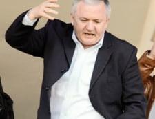 Porumboiu: Unii jucatori de la Vaslui se comporta ca amatorii