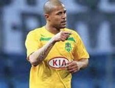 Porumboiu, despre transferul lui Wesley la Steaua