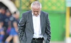 Porumboiu a pierdut lupta cu Dusan Kuciak! Portarul a primit cartea verde si poate juca la Legia Varsovia