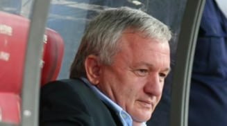 Porumboiu anunta un transfer de senzatie la FC Vaslui