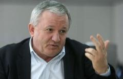 Porumboiu pierde 12 milioane de euro