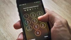 Posesorii de iPhone trebuie sa stie acest lucru important despre codul de securitate