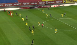Posibil ofsaid la golul Germaniei! De ce nu e sistemul VAR in preliminariile pentru Cupa Mondiala?