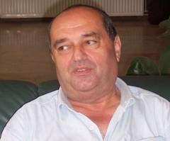 Posibila alianta intre Avram Craciun si Nicoara Cret la alegerile pentru conducerea PSD Arad