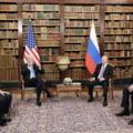Posibile sancţiuni împotriva Moscovei prevăzute în acordul Washington-Berlin în proiectul Nord Steam 2. Reacția Kremlinului