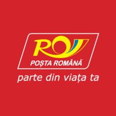 Posta Romana a inceput deja distribuirea pensiilor. Cum se procedeaza in Suceava