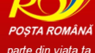 Posta Romana confirma trimiterea unui colet dupa ... patru ani