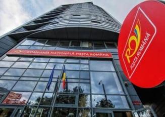 Posta Romana introduce un nou serviciu: Iti poti achita facturile platind un tarif unic avantajos