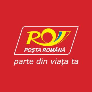 Posta Romana isi reduce programul, incepand de marti