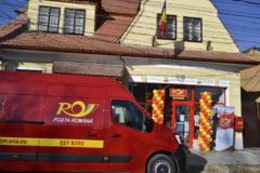 Posta Romana pregateste concedieri. Sunt vizati 300 de angajati TESA din sediul central si personal administrativ din teritoriu