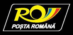 Posta Romana va fi restructurata: Ce se pregateste