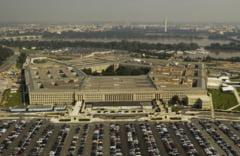 Postare misterioasa pe contul de Twitter al Comandamentului american pentru arme nucleare