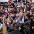 """Postarea lui Dragnea dupa """"summitul PSD de la Galati"""": Noi suntem Romania reala!"""