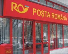 Postasi din Vrancea, acuzati ca fac campanie pentru PSD: Le spun oamenilor ca nu vor mai fi bani de pensii daca voteaza PNL