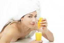 Postul, metoda moderna de detoxifiere