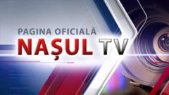 Postul Naşul TV, amendat cu 20.000 de lei de către CNA