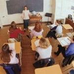 Posturi neocupate in scolile teleormanene