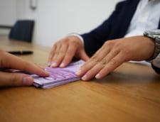 Pot achizitiona o casa prin credit daca sotul/sotia a avut restante la banca?