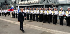 Pot ajunge rusii la Bucuresti in doua zile? Ce spun analistii