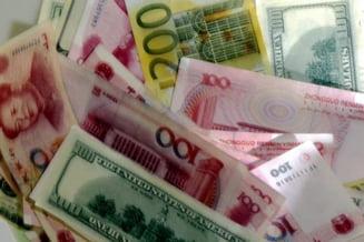 Pot bancile centrale sa puna capat razboiului valutar?