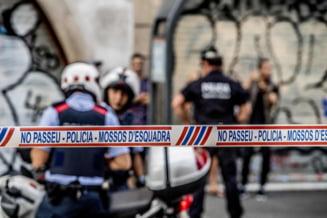 Pot fi oprite atacurile teroriste cu masini sau trebuie doar considerate inevitabile?
