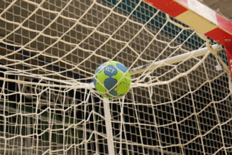 Potaissa Turda si HCDS Constanta au ratat calificarea in grupele EHF European League la handbal masculin