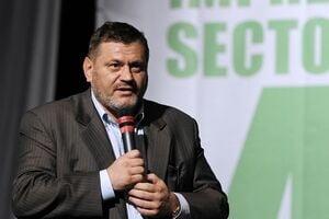 Poteras: Sectorul 6, printre cele mai sigure