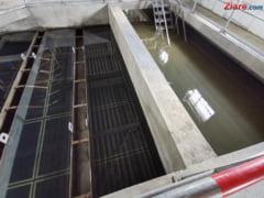 Poti sa bei apa de la robinet, in Bucuresti? Iata cum se obtine si ce contine