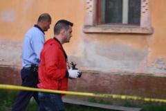 Poveste de groaza in Banat! Un barbat si-a ucis nevasta in Portugalia si a traversat Europa cu cadavrul in masina pana acasa