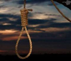 Poveste de groaza la Baneasa: viol urmat de sinucidere!