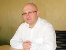 Poveste de succes in industria romaneasca, de la faliment, la dublarea cifrei de afaceri