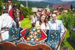Povestea Anei si a lui Bejan, tinerii care s-au intors din Londra ca sa promoveze Bucovina