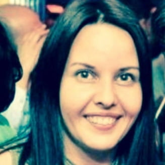 Povestea Ioanei Panculescu, victima 61 a tragediei din #Colectiv