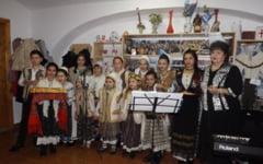 """Povestea Sitei Novac, profesoara care descopera copiii talentati de la """"Scoala vedetelor"""""""