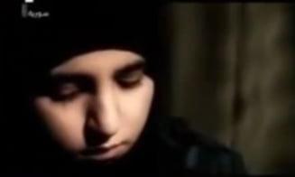 Povestea adolescentei salvate din mainile Statului Islamic: Cum a radicalizat-o un terorist de la atentatele din Paris